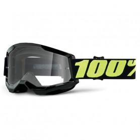 masque-cross-100-strata-20-upsol-clair