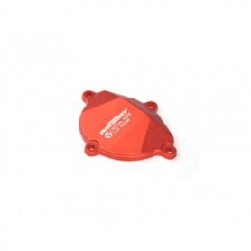 Cache Culasse YCF 150 KLX Orange