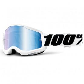 masque-cross-100-strata-20-everest-iridium-bleu