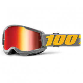 masque-cross-100-strata-20-izipizi-iridium-rouge