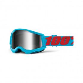 masque-cross-100-strata-20-summit-iridium-argent