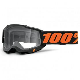 masque-cross-100-accuri-20-chicago-clair