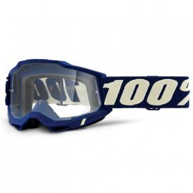 masque-cross-100-accuri-20-deepmarine-clair