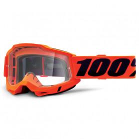 masque-cross-100-accuri-20-orange-speciale-otg-clair