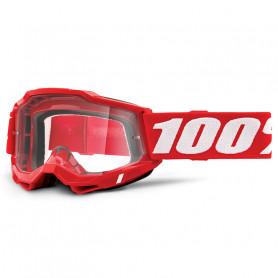 masque-cross-100-accuri-20-rouge-speciale-otg-clair