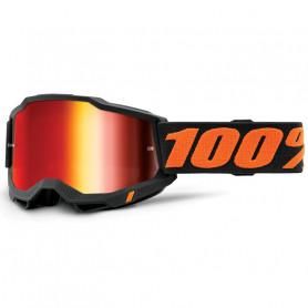 masque-cross-100-accuri-20-chicago-iridium-rouge