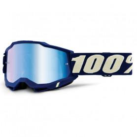 masque-cross-100-accuri-20-deepmarine-iridium-bleu