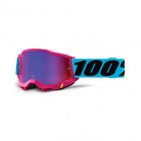 masque-cross-100-accuri-20-lefleur-iridium-rouge-bleu