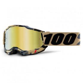 masque-cross-100-accuri-20-tarmac-iridium-or