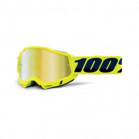 masque-cross-100-accuri-20-jaune-iridium-or