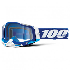 masque-cross-100-racecraft-20-bleu-clair