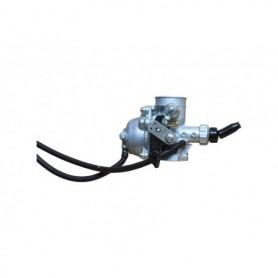 Carburateur Mikuni Diamètre 22 pour YCF 88 cc