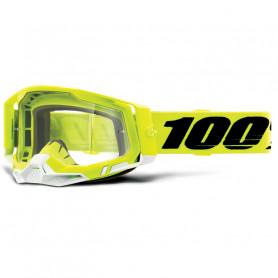 masque-cross-100-racecraft-20-jaune-clair