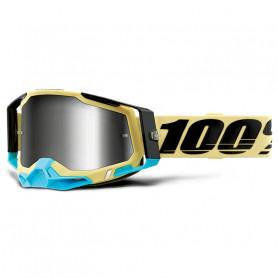 masque-cross-100-the-racecraft-20-airblast-iridium-argent