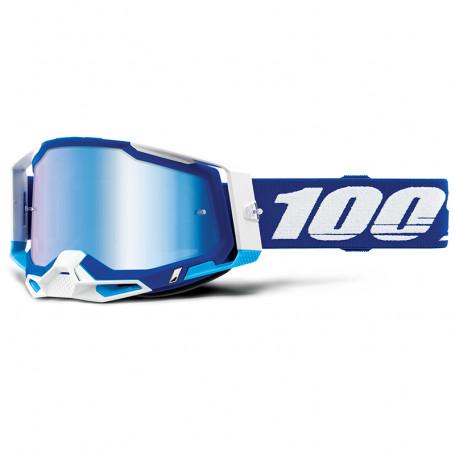 masque-cross-100-the-racecraft-20-bleu-iridium-bleu