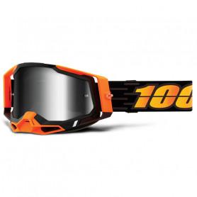 masque-cross-100-the-racecraft-20-costume-2-iridium-argent