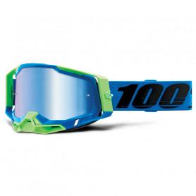 masque-cross-100-the-racecraft-20-fremont-iridium-bleu