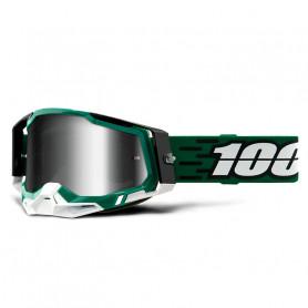 masque-cross-100-the-racecraft-20-milori-iridium-argent