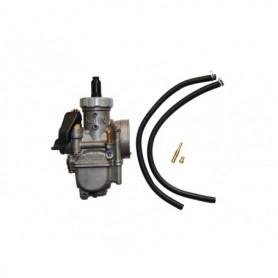 carburateur-keihin-pz-diametre-27-ycf