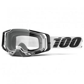 masque-cross-100-armega-atmos-clair