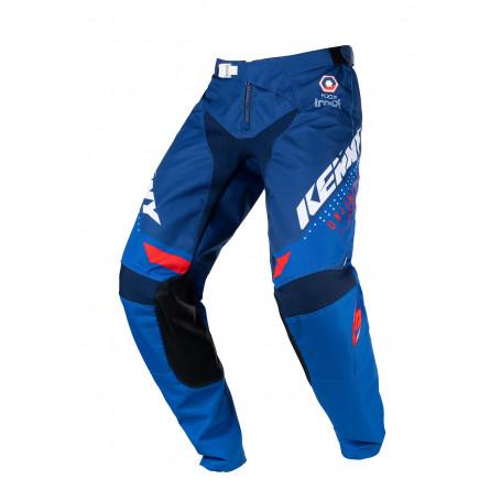 pantalon-cross-kenny-track-focus-patriot-enfant