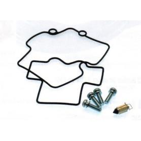 Kit-de-Réparation-Carburateur-TOURMAX