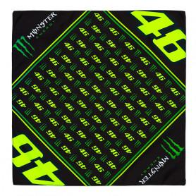 bandana-vr46-monster-dual