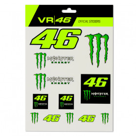 planche-de-stickers-vr46-monster-20-x-24-cm