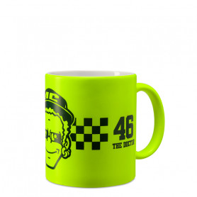 mug-vr46-dottorone