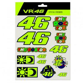 planche-de-stickers-vr46-the-doctor-20-x-24-cm