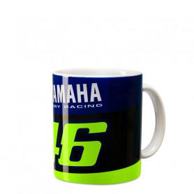 mug-vr46-racing