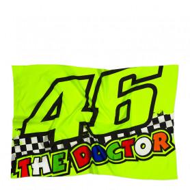 drapeau-vr46-race