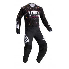 tenue-motocross-kenny-performance-kandy