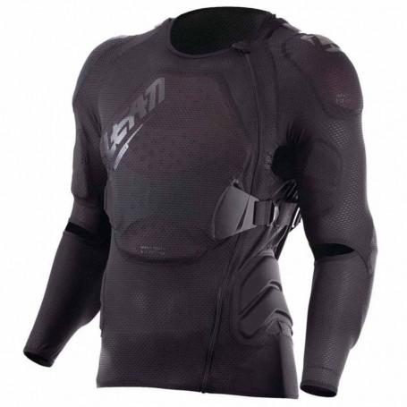 Gilet LEATT Body Protector 3DF AIRFIT Lite