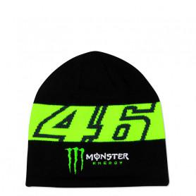 bonnet-vr46-dual-monster-taille-unique