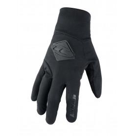 gants-moto-kenny-muddy-noir
