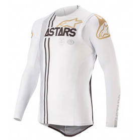 maillot-cross-alpinestars-supertech-limited-edition-squad-blanc-argent-or-
