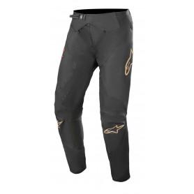 pantalon-cross-alpinestars-supertech-limited-edition-squad-noir-or