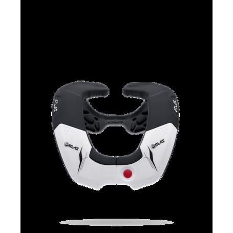 tour-de-cou-atlas-broll-blanc-enfant