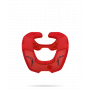 tour-de-cou-atlas-broll-rouge-enfant