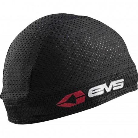 Bonnet de Casque EVS