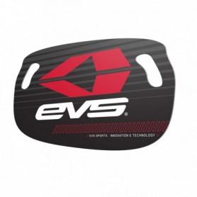 Panneau de Pointage EVS