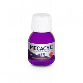 mecacyl-aer-huile-moteur-2-temps-60ml