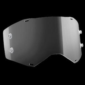 Ecran SCOTT Prospect & Fury Works Light Sensitive Grey
