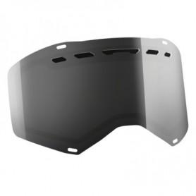 Ecran Double SCOTT Prospect & Fury ACS Light Sensitive Grey