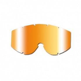 Ecran PROGRIP Miroir Orange