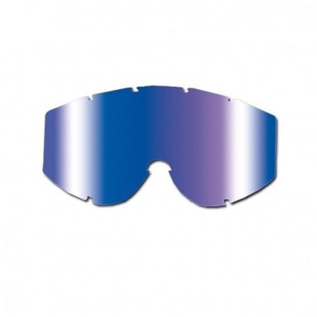 Ecran PROGRIP Miroir Bleu