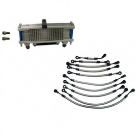 kit-radiateur-d-huile-ycf-universel