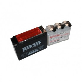 Batterie YCF 50 A
