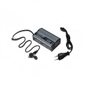 Chargeur de Batterie Lithium YCF 50 E
